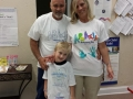 Apraxia Awareness Day 3